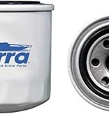 SIERRA SIERRA OIL FILTER 18-7910-1