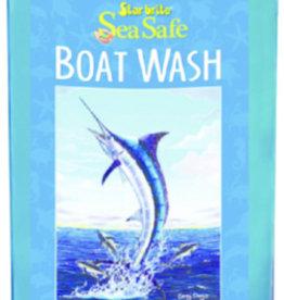Starbrite STARBRT 32OZ SEA SAFE BOAT WASH 89732