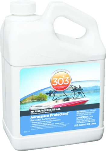 303 Products 303 PROTECTANT - GALLON 30370