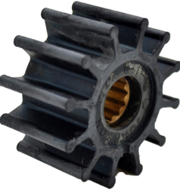 Johnson Pumps JOHNSON IMPELLER 09-1027B-1