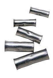 Ancor ANCOR  Butt Connectors