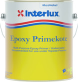Interlux 404/414-1L INTERLUX PRIMEKOTE EPOXY BARRIER COAT
