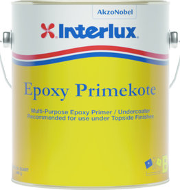 Interlux 404/414-1L INTERLUX PRIMEKOTE EPOXY BARRIER COAT