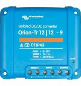 Victron VICTRON TR 12/12-9 CONVERTER