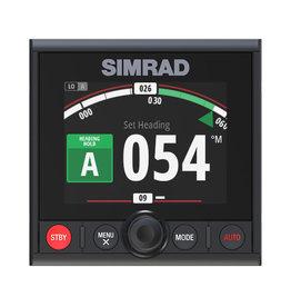 Simrad Simrad AP44H-VRF PACK (HIGH CAPACITY)