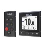 B&G B&G TRITON2 PILOT CONTROLLER/DISPLAY PACK