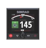 Simrad Simrad AP44 ROTARY PILOT HEAD