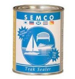 Noahs SEMCO TEAK SEALER - quart
