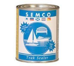 Noahs SEMCO CLEAR COAT - pint