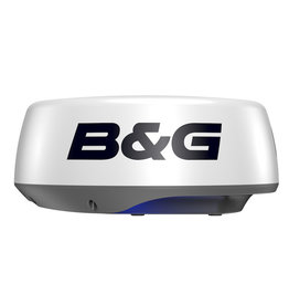 B&G B&G B&G HALO 20+ RADAR KIT