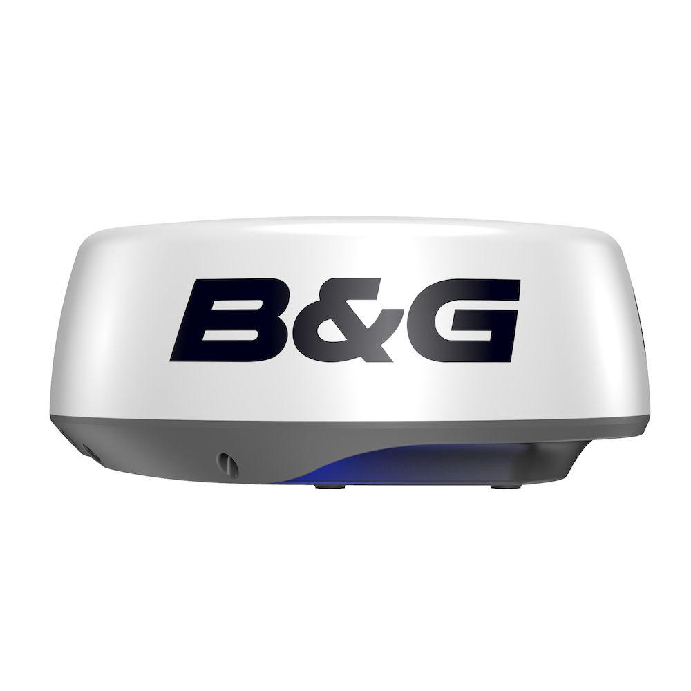 B&G B&G B&G HALO 20+ RADAR KIT