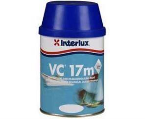 Interlux INTERLUX VC17m