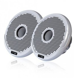 Fusion FUSION 6'' 200W SPEAKERS MS-FR6022