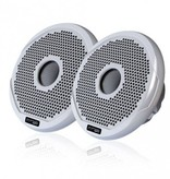 "Fusion FUSION 7""250W 2 WAY MARINE SPEAKERS MS-FR7022"