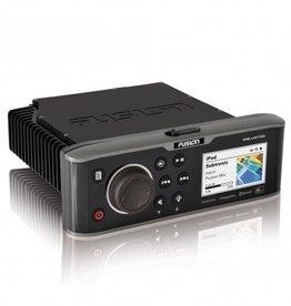 Fusion FUSION IPOD/PHONE/AMFM/USB/VHF/SIRIUS MS-UD755