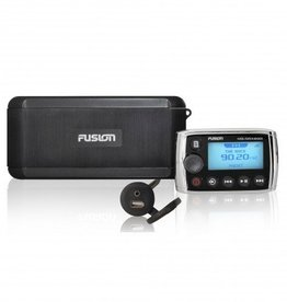 Fusion FUSION MARINE WIRED REMOTE CONTROL MS-BB300