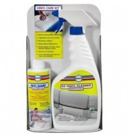 Aurora AURORA EZ VINYL CARE KIT A01520