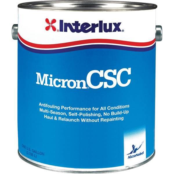 Interlux INTERLUX MICRON CSC QT