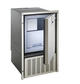 Isotherm ISOTHERM ICEMAKER S/S DOOR