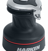 Harken HARKEN ALUM.RADIAL 2-SPD ST WINCH 35.2STA