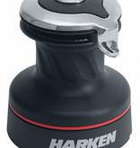 Harken HARKEN ALUM.RADIAL 2-SPD ST WINCH 40.2STA