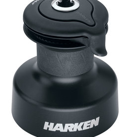 Harken HARKEN ALUM.PERFORMA 2-SPD ST WINCH 40.2STP
