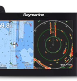 Raymarine Raymarine Element
