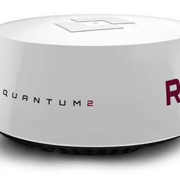 Raymarine RAYMARINE Quantum 2 Q24D w/ 10m pwr and data