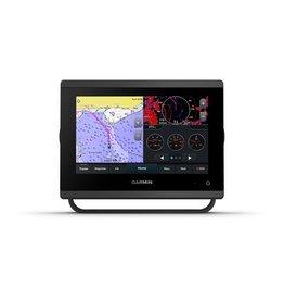 """GARMIN GARMIN GPSMAP 7"""""""