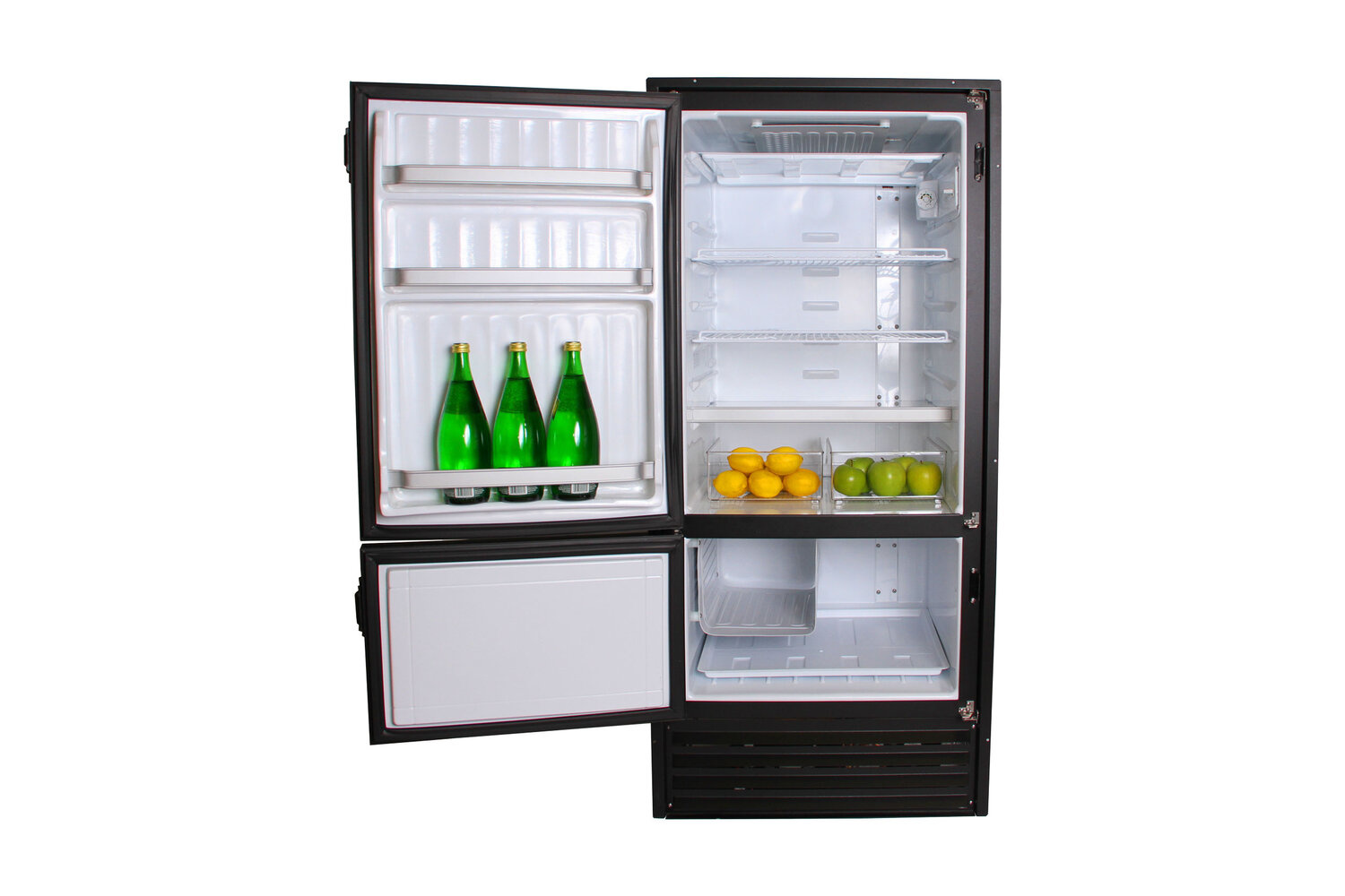 Novakool NOVAKOOL FRIDGE