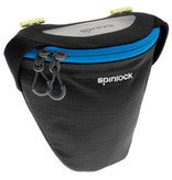 Spinlock SPINLOCK POUCH PACK DW-PCC