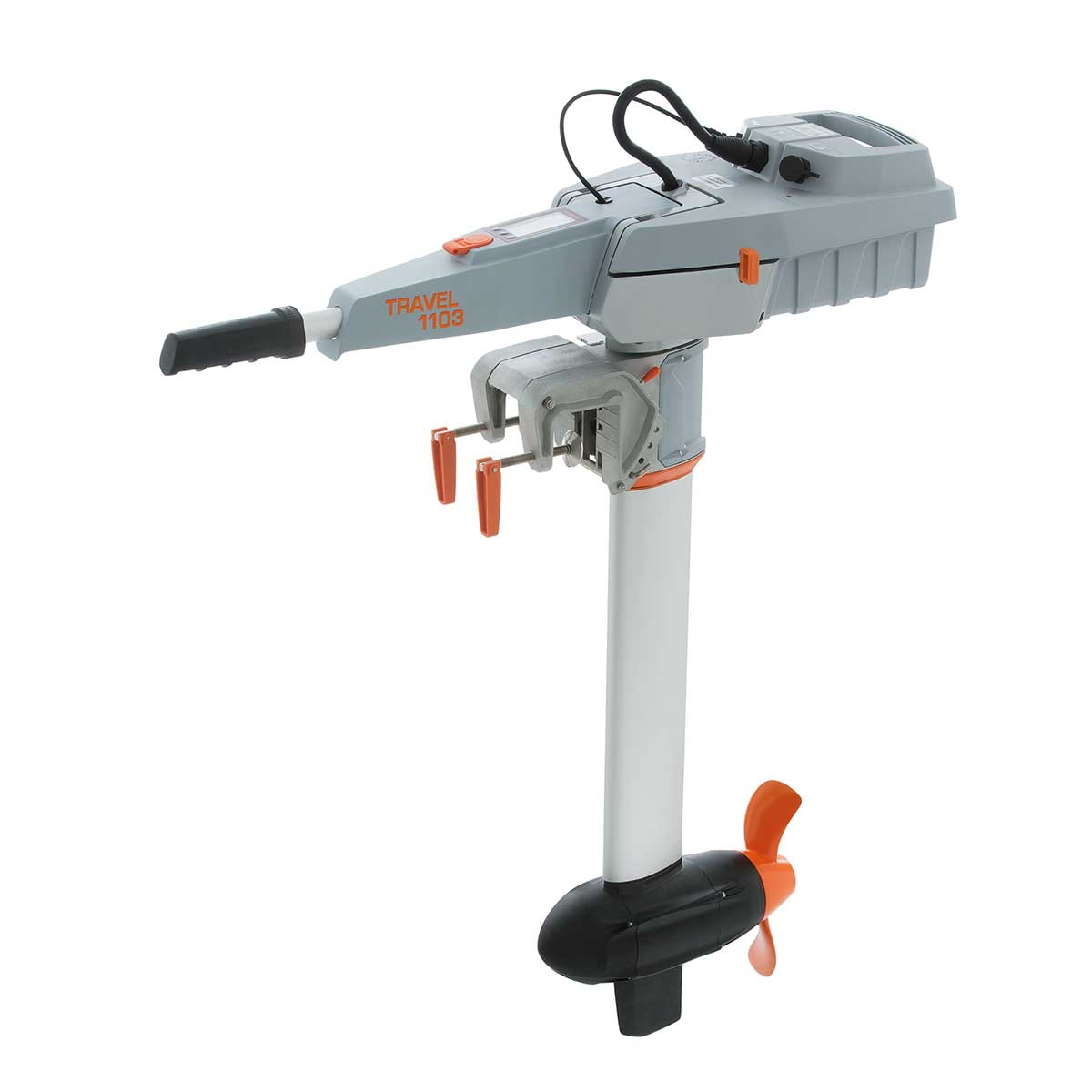 Torqeedo TORQEEDO ELECTRIC OUTBOARD SHORT SHAFT 1103 CS