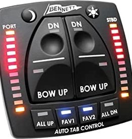 Bennett BENNETT AUTOTRIM PRO F/HYDRAULIC SYS.