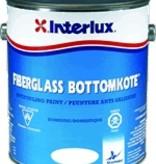 Interlux INTERLUX Fiberglass Bottomkote QT