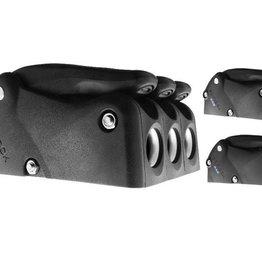 Spinlock SPINLOCK CLUTCH XAS 0612