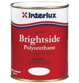 Interlux INTERLUX BRIGHTSIDE - 1L