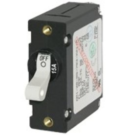 Blue Sea BLUE SEA TOGGLE CIRCUIT BREAKER