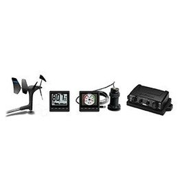 GARMIN GARMIN GMI™/GNX™ Wired Sail Pack 52