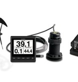 GARMIN GARMIN GMI™ Wired Start Pack 52