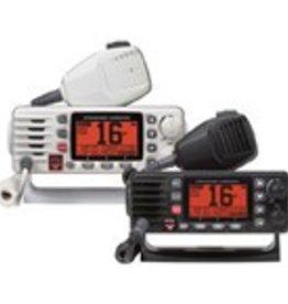 Standard Horizon STANDARD GX1300W RADIO VHF ECLIPSE DSC+ WHITE
