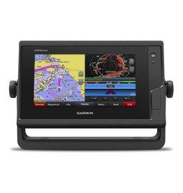 GARMIN GARMIN GPSMAP 722 010-01738-00