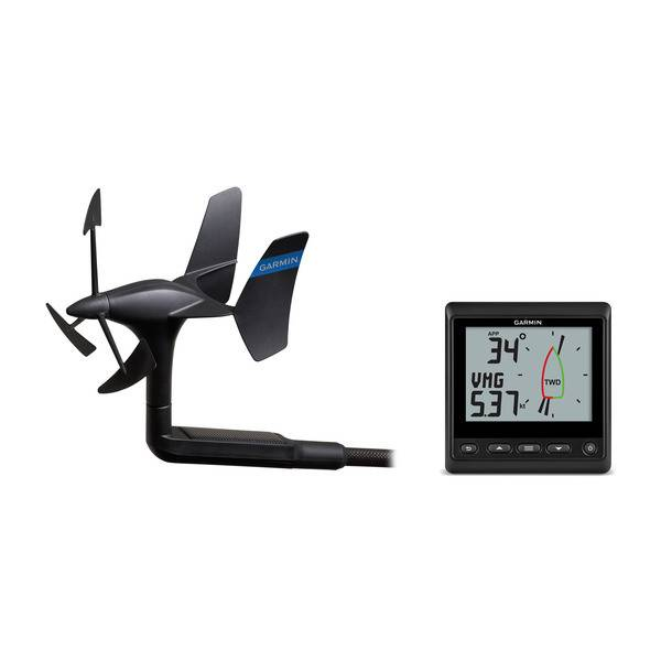 GARMIN GARMIN GNX Wireless Pack 010-01616-10