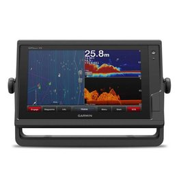 GARMIN GARMIN GPSMAP 922xs without transducer