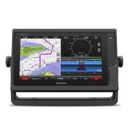 GARMIN GARMIN GPSMAP 942 010-01739-01