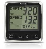 Raymarine RAYMARINE i50 TRIDATA E70149