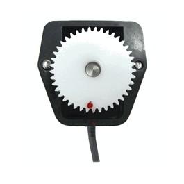 Canada Metals OCTOPUS Rudder Feed Back Potentiometer Module Navico