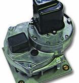 Canada Metals OCTOPUS STERNDRIVE SYSTEM A