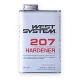West System WEST SYSTEM HARDENER SPEC COATING .66PT 207SA