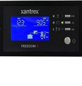Xantrex XANTREX FREEDOM X REMOTE 808-0817-01