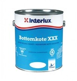 Interlux INTERLUX Bottomkote XXX Gallon